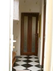 2-комн. квартира, 45 кв.м. на 5 человек, улица Кирова, 76, Анапа - Фотография 2