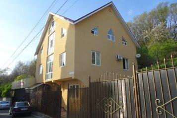 Гостевой дом, улица Семашко на 9 номеров - Фотография 1