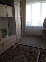 1-комн. квартира, 35 кв.м. на 3 человека, Казачья улица, Севастополь - Фотография 2