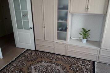 1-комн. квартира, 35 кв.м. на 3 человека, Казачья улица, Севастополь - Фотография 3