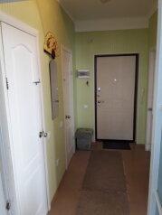 1-комн. квартира, 35 кв.м. на 3 человека, Казачья улица, Севастополь - Фотография 4