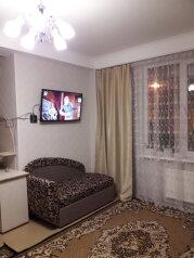 1-комн. квартира, 35 кв.м. на 3 человека, Казачья улица, Севастополь - Фотография 1
