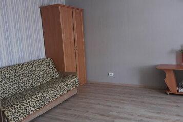 1-комн. квартира, 41 кв.м. на 4 человека, улица Айвазовского, Судак - Фотография 2