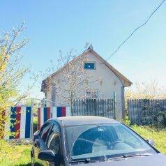 Дом, 22 кв.м. на 2 человека, 1 спальня, СТ Бриг, мыс Фиолент, Севастополь - Фотография 1