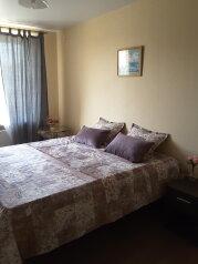 Дом, 80 кв.м. на 8 человек, 2 спальни, Южная улица, Витязево - Фотография 3