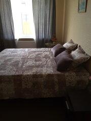 Дом, 80 кв.м. на 8 человек, 2 спальни, Южная улица, Витязево - Фотография 2