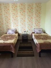 Дом, 80 кв.м. на 8 человек, 2 спальни, Южная улица, Витязево - Фотография 4