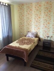 Дом, 80 кв.м. на 8 человек, 2 спальни, Южная улица, 50, Витязево - Фотография 4
