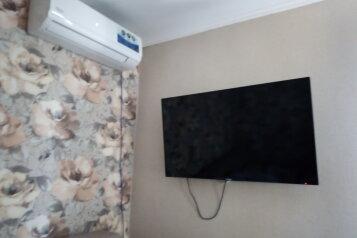 1-комн. квартира, 35 кв.м. на 2 человека, переулок Чернова, 1, Ялта - Фотография 1