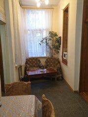 1-комн. квартира, 36 кв.м. на 3 человека, чехова, Ялта - Фотография 3