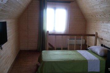 ЭКОДом, 30 кв.м. на 5 человек, 1 спальня, Пролетарская улица, 14Е, Должанская - Фотография 2