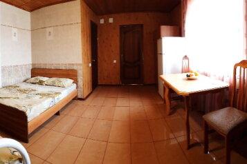 Мини-гостиница , переулок Павлова, 6А на 13 номеров - Фотография 2
