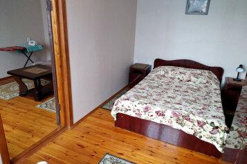 1-комн. квартира, 40 кв.м. на 4 человека, Черноморская улица, Центр, Анапа - Фотография 4
