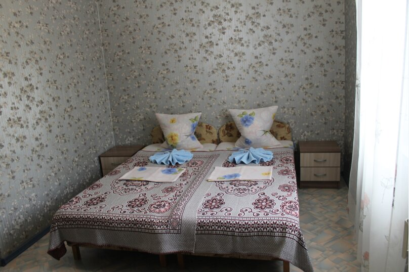 """Гостиница """"Юлия"""", улица Гарнаева, 76 на 15 комнат - Фотография 43"""