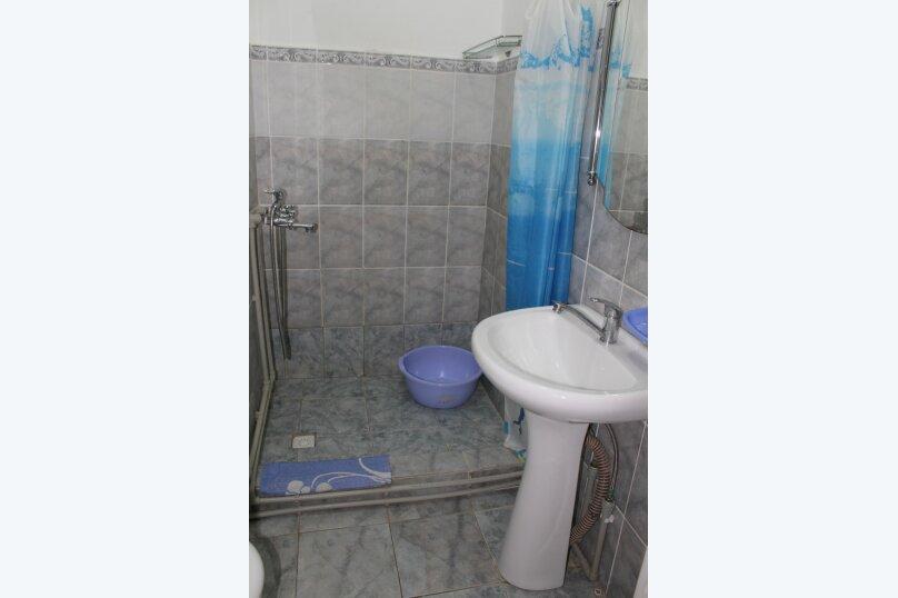 """Гостиница """"Юлия"""", улица Гарнаева, 76 на 15 комнат - Фотография 44"""