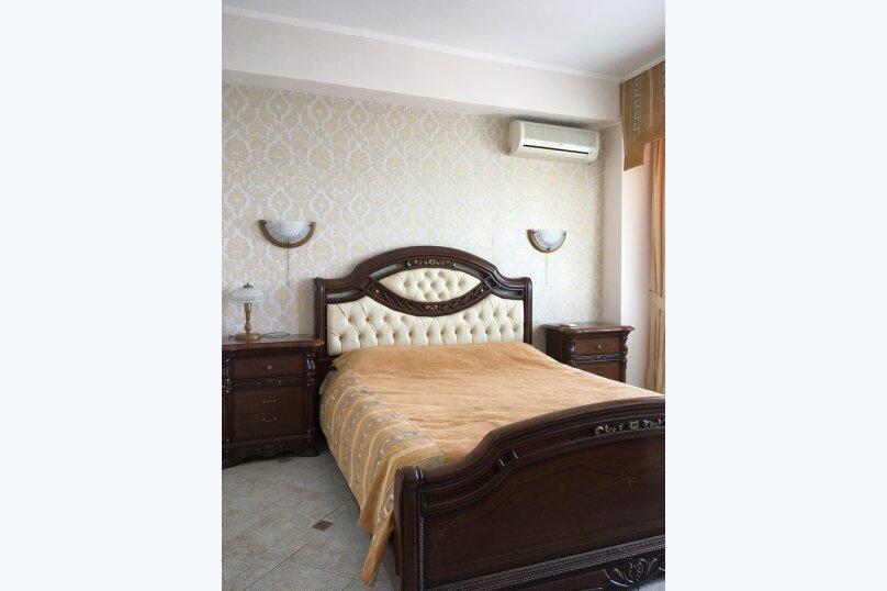 Отдельная комната, улица Гагариной, 25/229, Утес - Фотография 1
