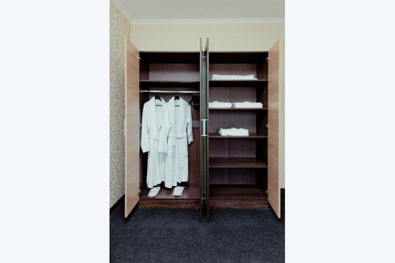 """Отель """"Меридиан"""", улица Марата, 9 на 39 номеров - Фотография 51"""