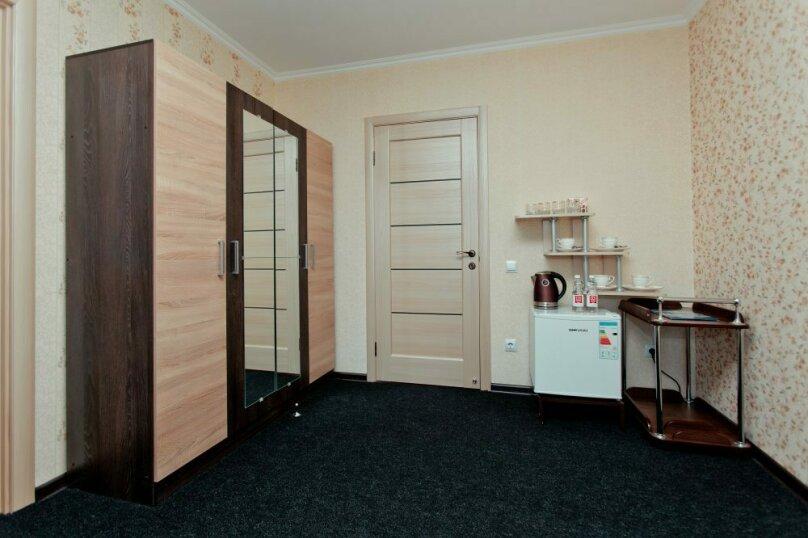 """Отель """"Меридиан"""", улица Марата, 9 на 39 номеров - Фотография 55"""