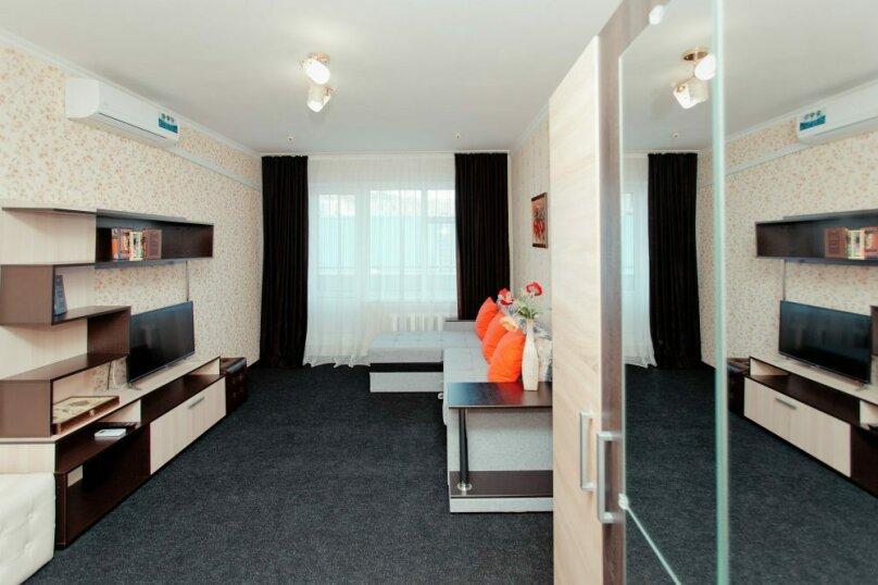 """Отель """"Меридиан"""", улица Марата, 9 на 39 номеров - Фотография 57"""