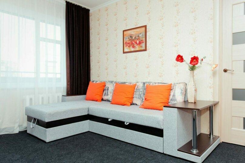 """Отель """"Меридиан"""", улица Марата, 9 на 39 номеров - Фотография 59"""