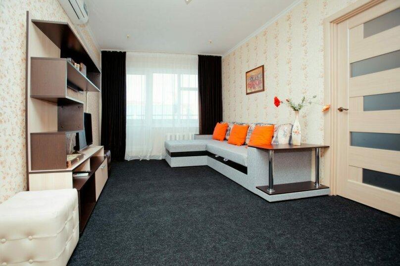 """Отель """"Меридиан"""", улица Марата, 9 на 39 номеров - Фотография 60"""