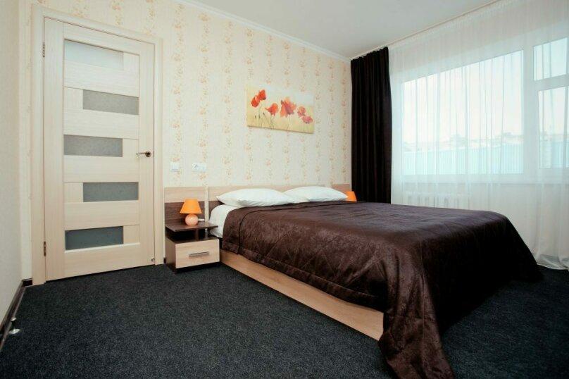 """Отель """"Меридиан"""", улица Марата, 9 на 39 номеров - Фотография 61"""