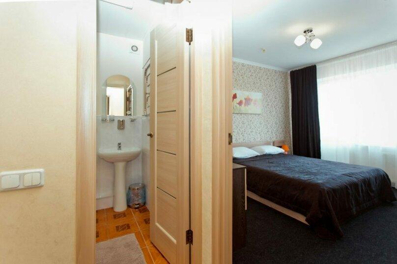 """Отель """"Меридиан"""", улица Марата, 9 на 39 номеров - Фотография 14"""