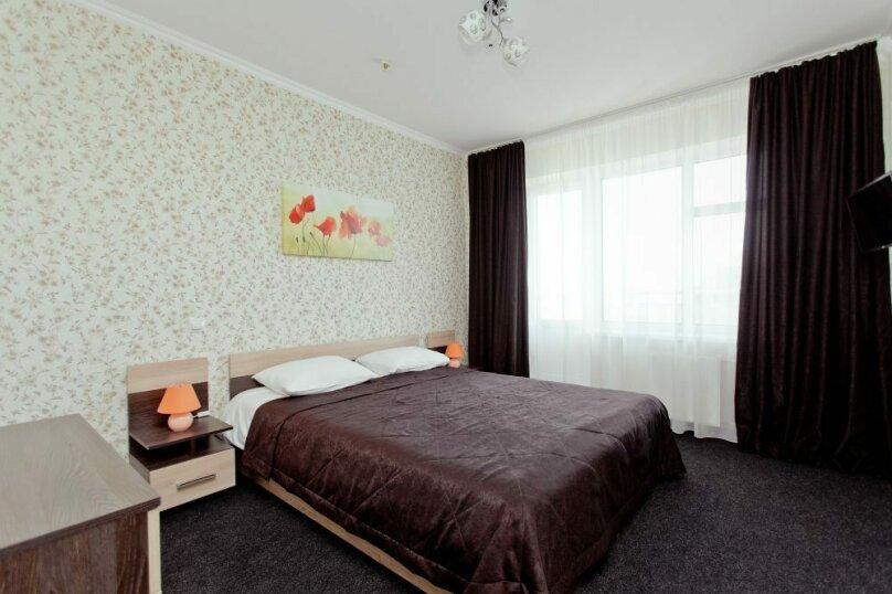 """Отель """"Меридиан"""", улица Марата, 9 на 39 номеров - Фотография 18"""