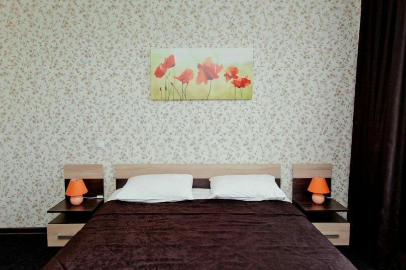 """Отель """"Меридиан"""", улица Марата, 9 на 39 номеров - Фотография 19"""