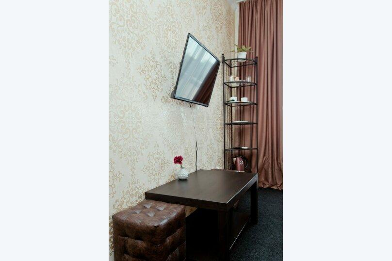 """Отель """"Меридиан"""", улица Марата, 9 на 39 номеров - Фотография 23"""