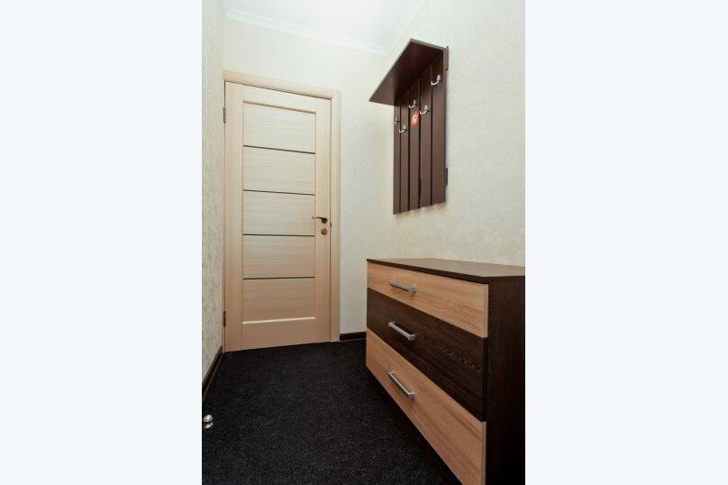 """Отель """"Меридиан"""", улица Марата, 9 на 39 номеров - Фотография 24"""