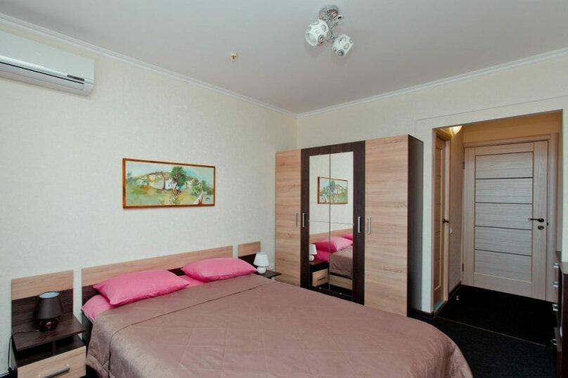 """Отель """"Меридиан"""", улица Марата, 9 на 39 номеров - Фотография 25"""