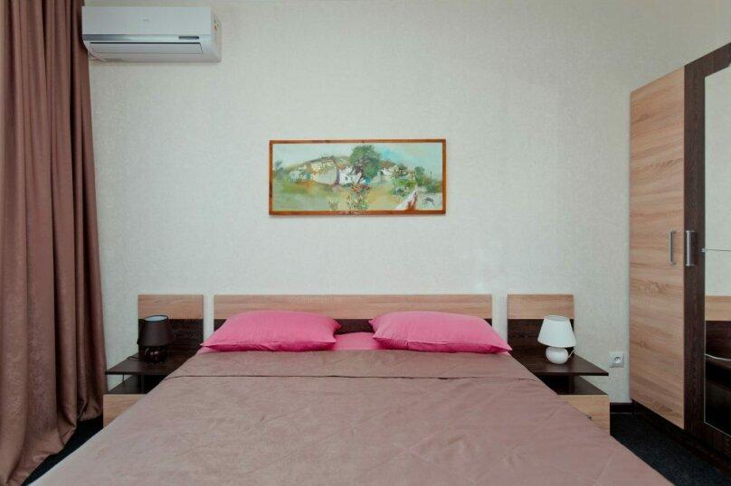 """Отель """"Меридиан"""", улица Марата, 9 на 39 номеров - Фотография 26"""