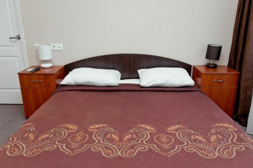 """Отель """"Меридиан"""", улица Марата, 9 на 39 номеров - Фотография 47"""