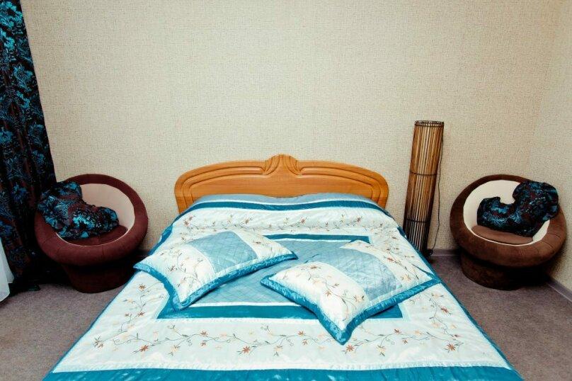 """Отель """"Меридиан"""", улица Марата, 9 на 39 номеров - Фотография 11"""