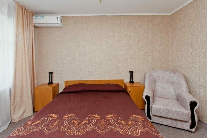 """Отель """"Меридиан"""", улица Марата, 9 на 39 номеров - Фотография 30"""