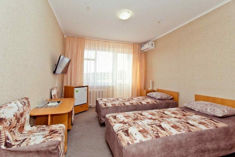 """Отель """"Меридиан"""", улица Марата, 9 на 39 номеров - Фотография 76"""