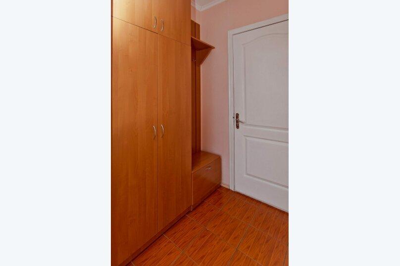 """Отель """"Меридиан"""", улица Марата, 9 на 39 номеров - Фотография 79"""