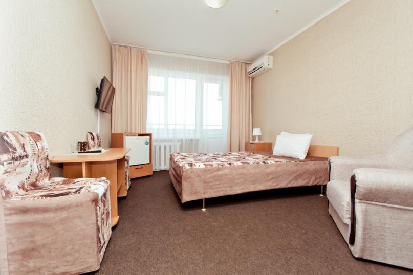 """Отель """"Меридиан"""", улица Марата, 9 на 39 номеров - Фотография 68"""