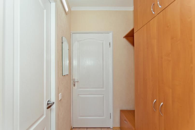 """Отель """"Меридиан"""", улица Марата, 9 на 39 номеров - Фотография 65"""