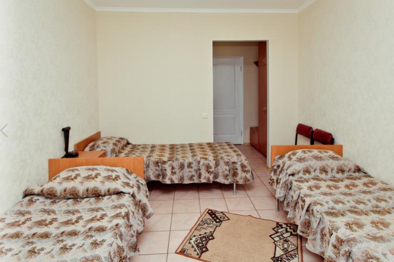 """Отель """"Меридиан"""", улица Марата, 9 на 39 номеров - Фотография 66"""