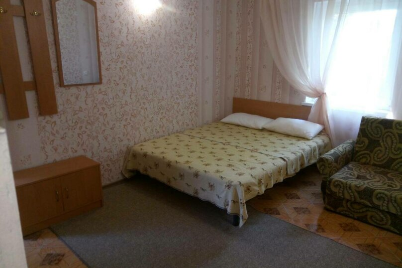 """Гостиница """"Лунное сияние"""", Советская улица, 7 на 15 комнат - Фотография 32"""