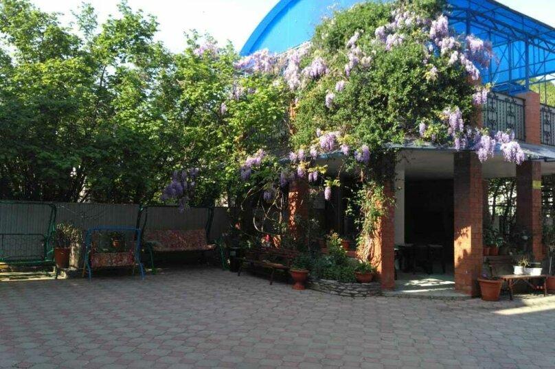 """Гостевой дом """"Уют"""", Курортный переулок, 5 на 24 комнаты - Фотография 9"""