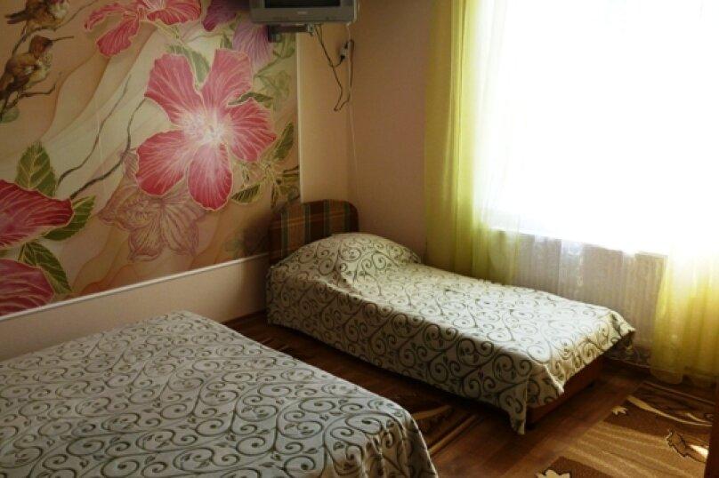 """Гостевой дом """"Лукулл"""", улица Комарова, 121А на 9 комнат - Фотография 28"""