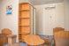 3-х местный полулюкс:  Номер, Полулюкс, 3-местный, 1-комнатный - Фотография 88