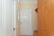Эконом (трехместный):  Номер, Эконом, 3-местный, 1-комнатный - Фотография 65