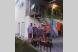 Гостевой дом, Пионерская , 17 на 3 номера - Фотография 5