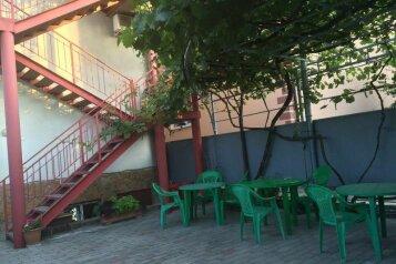 Гостевой дом , улица Шевченко на 9 номеров - Фотография 1