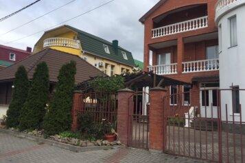 Гостевой дом, Олимпийский переулок на 12 номеров - Фотография 1