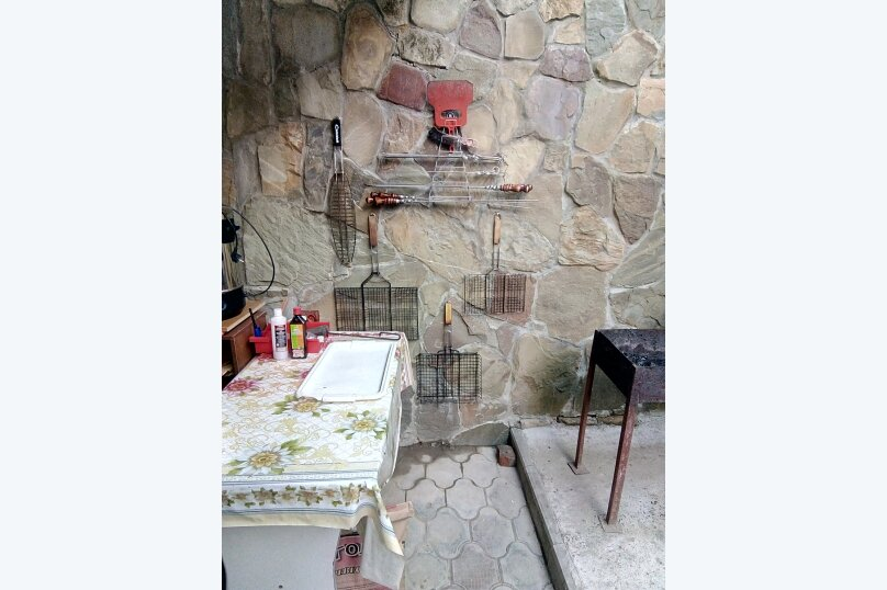 """Гостевой дом """"BRAVO"""", Садовая, 22 на 9 комнат - Фотография 27"""